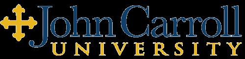 Logo - John Carroll University