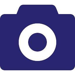 Icon - Photo Galleries