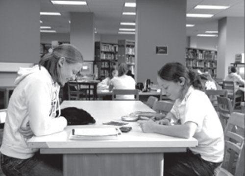 Mercy 2003 study
