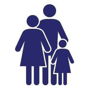 Icon - Parents Association