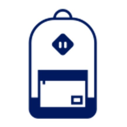 Icon - Start of School Packet