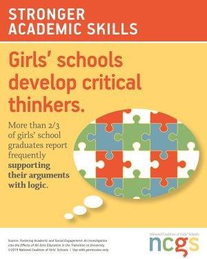 stronger academic skills information