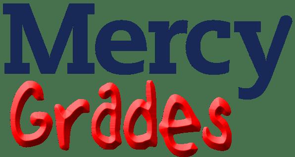 Mercy Grades