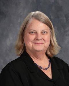 Kay Eileen