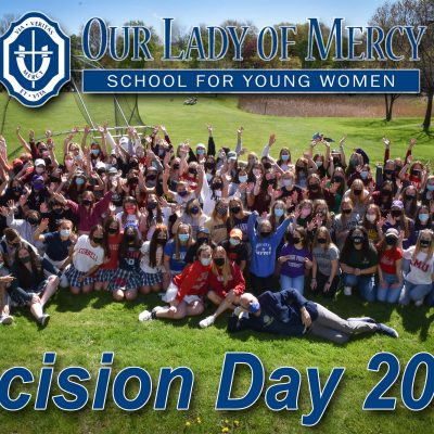 Decision Day 2021